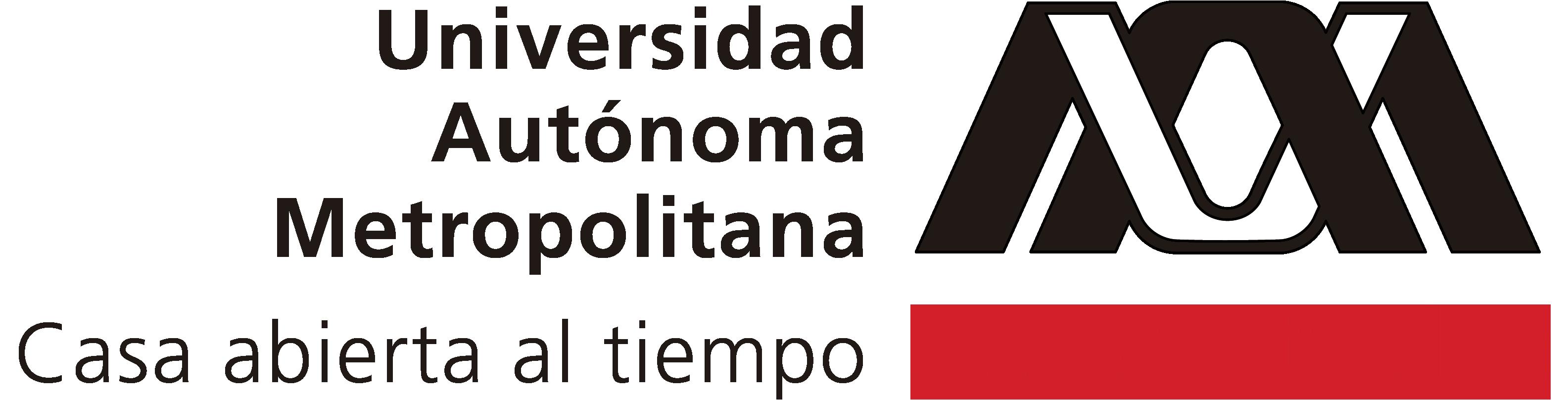 UAM Azcapotzalco